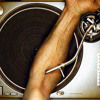 Dj pi - drum'n'bass sunday session