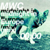 Moon Wiring Club - 'Midnight in Europe' Nightvision Mix