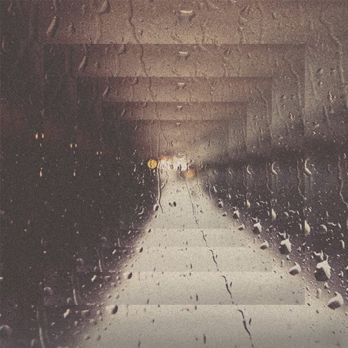 Motohiko Hirami / Strings Of Rain / (Søren Andreasen Rework)