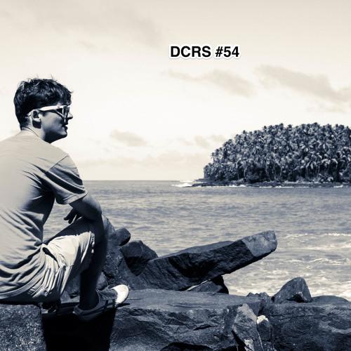 DCRS #54
