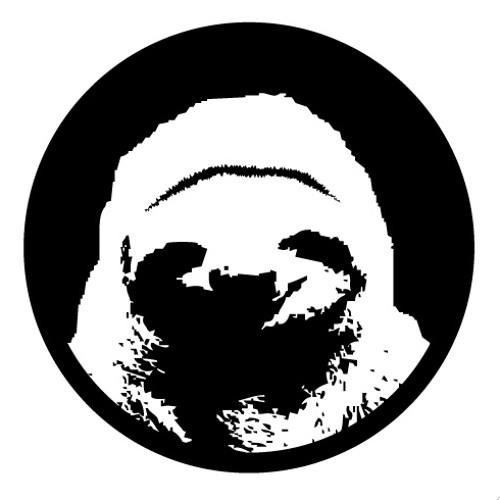 Sloth Sessions Vol 9