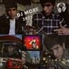 94 DADDY YANKE - NO ES CULPA MIA (DJ MORE CORTE 2013)