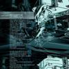 CueFX Band feat. Marcin Babko - Reduktor (Sealesia 3 edit) - download 320 kbps