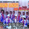 Chalino Banda Brava- Dj Arez edition 2013