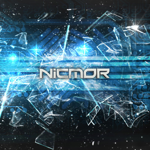 NICMOR - Planet X [Free Download!]