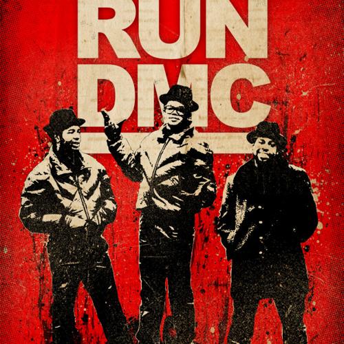 John Bay Feat. Run DMC - Yearmix