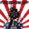 Musical Box (Freedom EP 2013) -FREE DOWNLOAD-