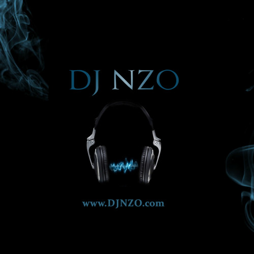 Website Demo - DJ NZO.com