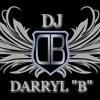 Top 40, Hip Hop, Club Mix 1-13-13