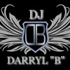Top 40, Hip Hop, Club Mix 1-13-13