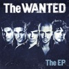 Lose My Mind - The Wanted (improved)