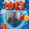 مهرجان فرحة حسين فوزى D J Pepsi mp3
