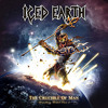 Iced Earth - The dimension gauntlet