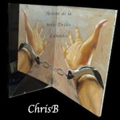 ChrisB - Résurrection (Phileo Labadie)