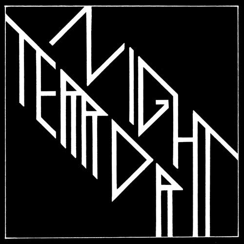 Night Terror - NIGHT TERRORS sampler
