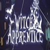 OST Witch Apprentice - Happy Theme