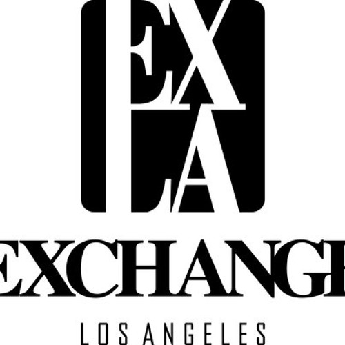 DAVI:  Live at Exchange LA (January 11 2013)