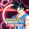 Dragon Ball Final Bout