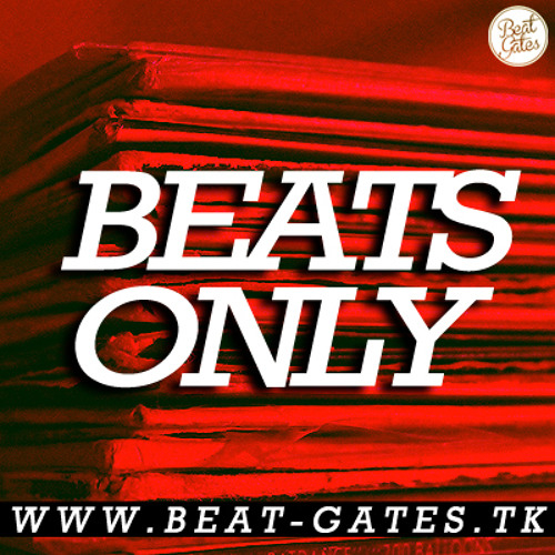 BEATS ONLY // Instrumental Hip-Hop, Beat-Tapes & Beatmaker Promotion Group