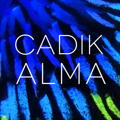 [FREE download] Cadik feat .Sena & Zeek - Like A Game (ALMA bonus track from 2007)