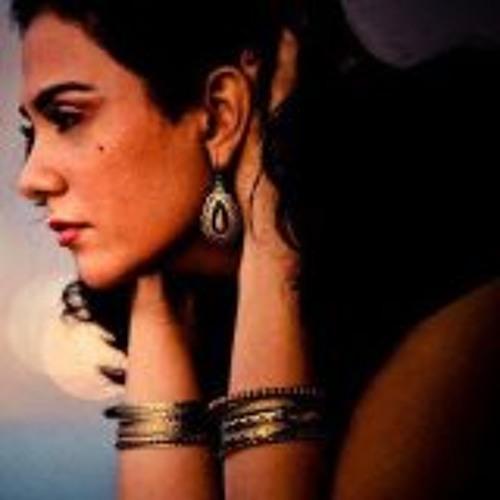 Lena Chamamyan  لينا شماميان - لما بدا يتثنى -