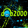 Hillsong- The Stand (db2000 remix)