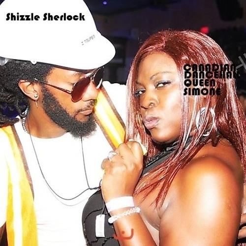 SHIZZLE SHERLOCK DROP 2 4 BDAY