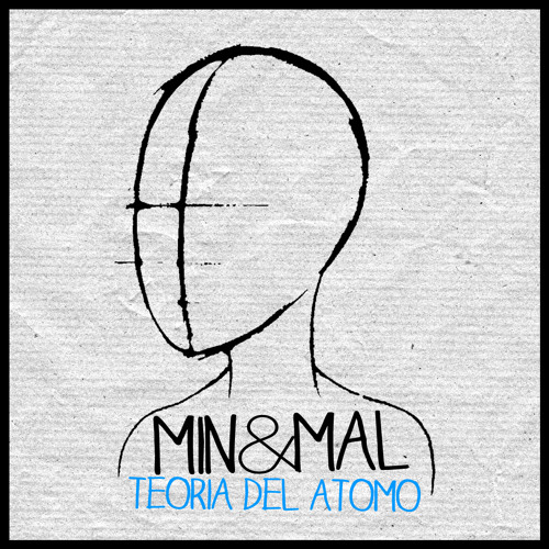 Min&Mal - Teoria Del Atomo (Original Mix) [Handmade Music] OUT ON BEATPORT !!!