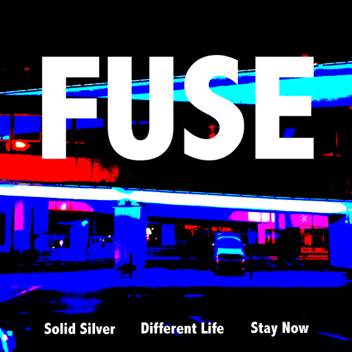 The Fuse - Different Life