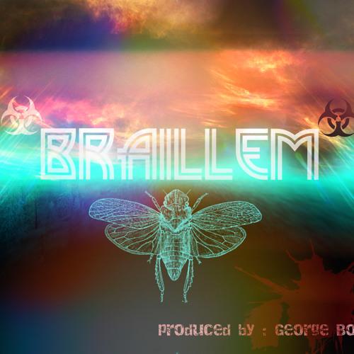 Braillem - Low party