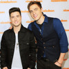 Free Download DEMO Featuring you - Kendall e Logan Mp3