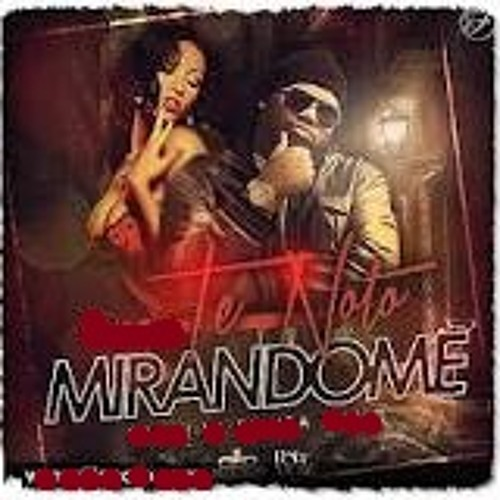 Marvin On The Mic & L.U Music Family - MIRANDOME (Prod. by Dj Luna El Decano )