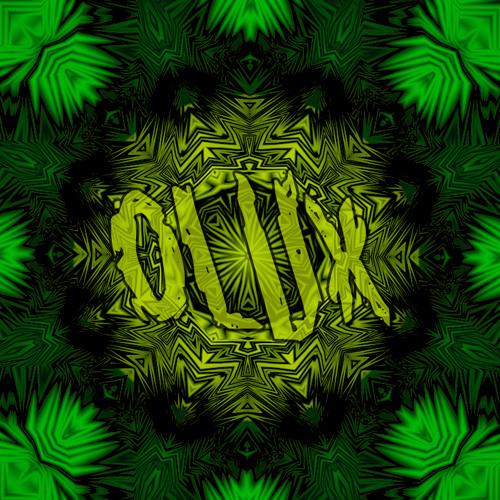 Olux - Risky Dink
