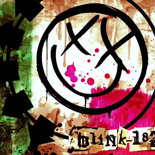 Boxing Day (Originally By Blink-182)