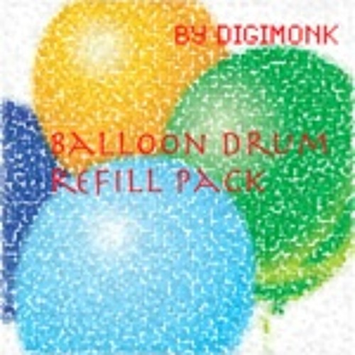 TR-Balloon v2