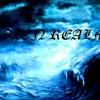 Malbeth - Frozen Realm #2(Sample)
