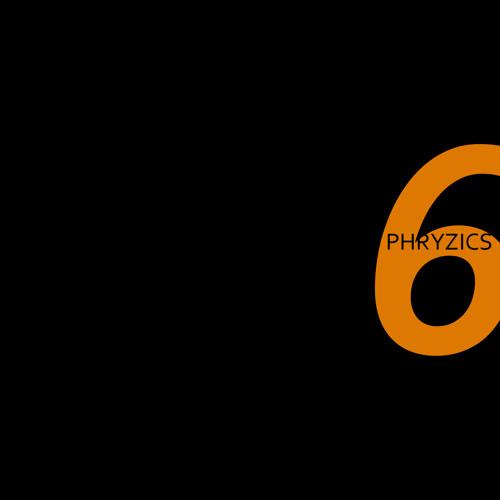 FRYZ -  Piip ( Phryzics 6 ComingSoon)