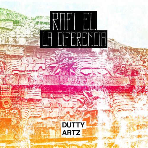 Rafi El - La Diferencia