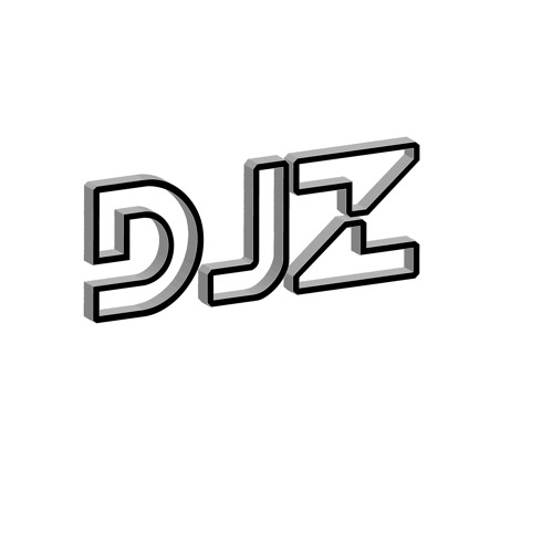 Bloody Beetroots - Cornelius (DJZ Remix)