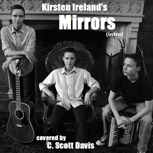Mirrors (intro)