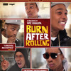 Wiz Khalifa - B.A.R. (Burn After Rolling)