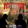 7th Trumpet (orig) ft @queentheprophet @_grandgiovanni #OPERATIONREVOLUTION