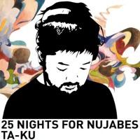 Ta-ku - Night 6