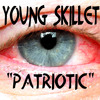Young Skillet: