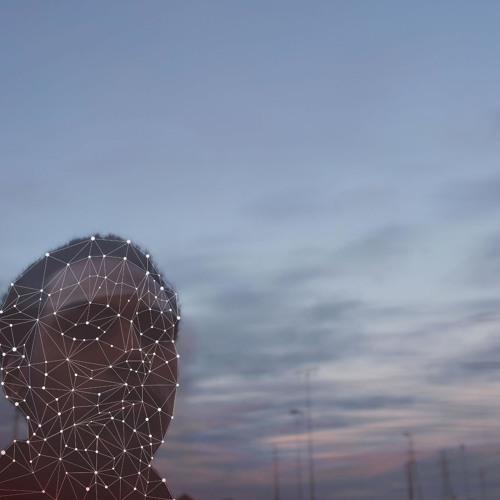 Sa'eed - Crystal Lakes ft. HDSNx (Prod. Sa'eed)