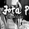 Mc Brew ZS - Paz Amor e Ostentaçao ((( Prod DJ Jota )))