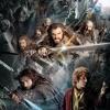 Lo Hobbit Un Viaggio Inaspettato Streaming ITA Vk