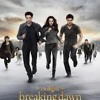 The Twilight Saga: Breaking Dawn - Parte 2 Streaming ITA Vk