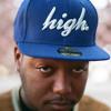 A Treatise On Hi-Hats