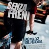 Senza Freni - Premium Rush Streaming ITA Vk